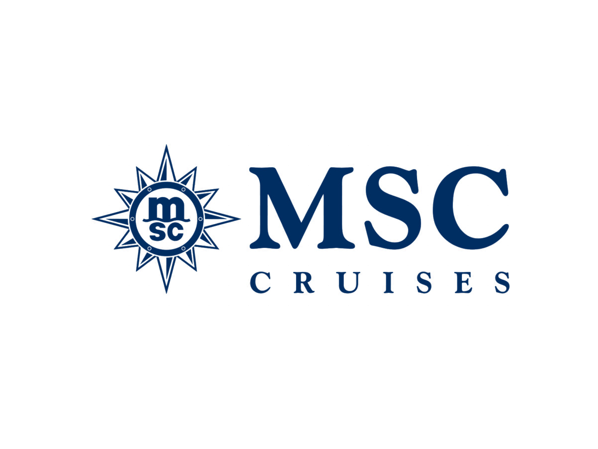 msc_blu