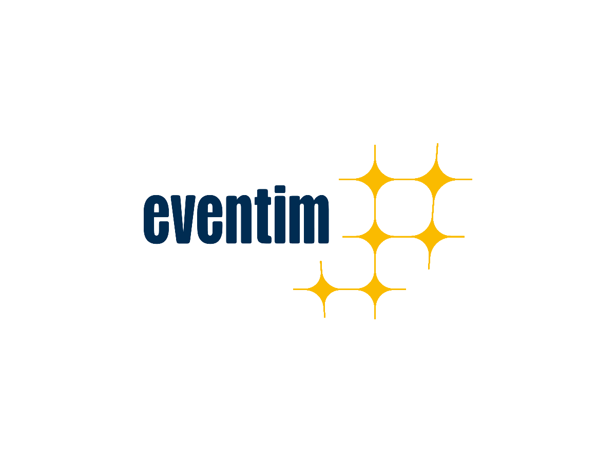 eventim_logo.png