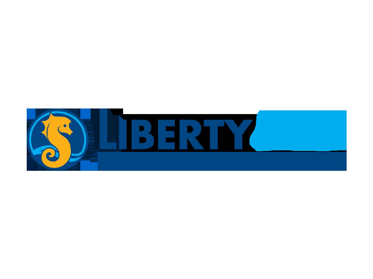 liberty_logo.png
