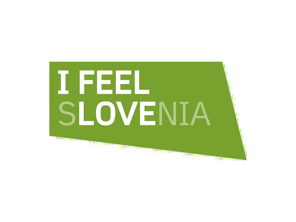 logo_FeelSlovenia.png