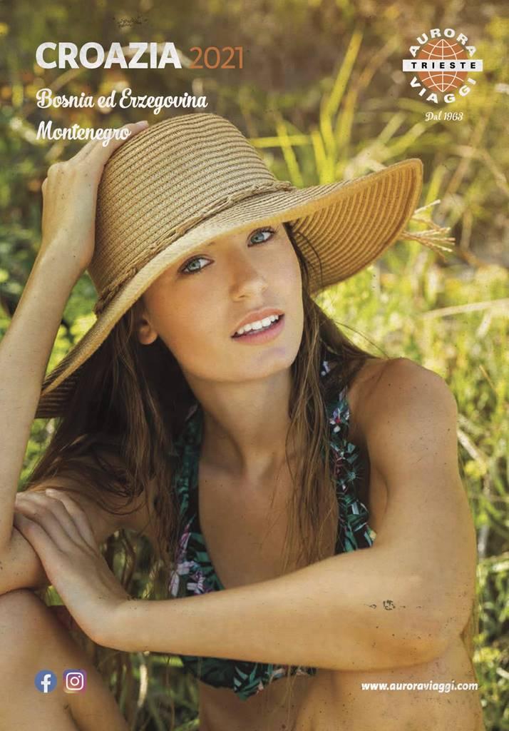 AURORA Adriatico 2021_copertina approvazione 02.jpg