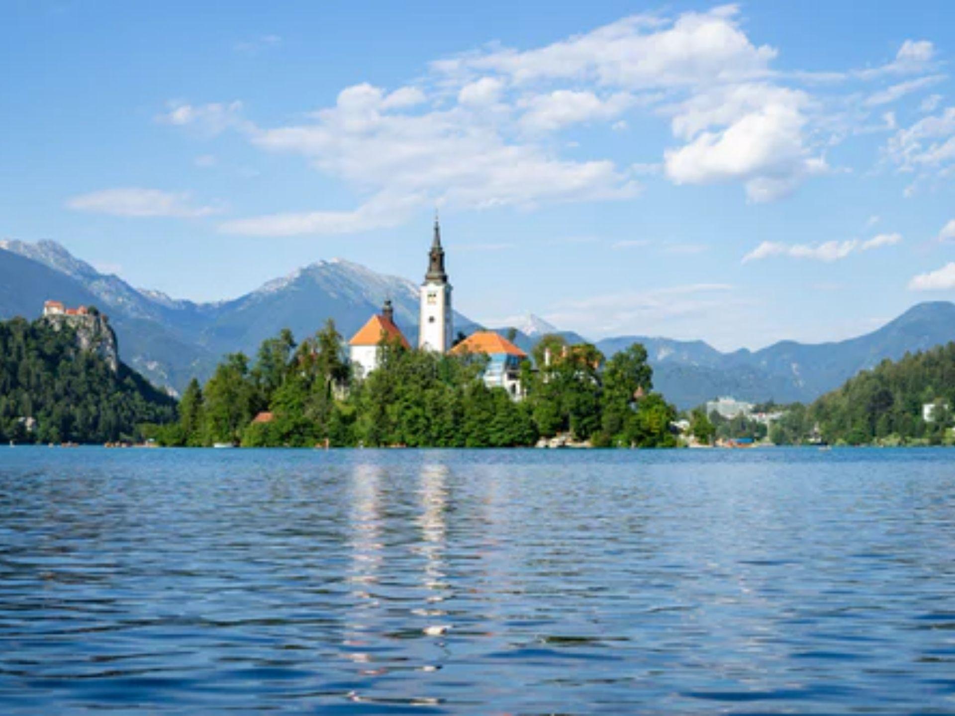 Tutto quello che dovete sapere sul coronavirus in Slovenia